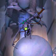 Underlight Angler2.jpg