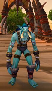 Image of Zuni