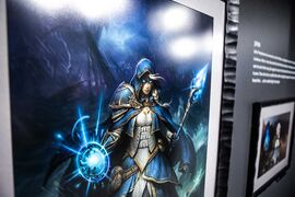Blizzard Museum - Battle for Azeroth12.jpg