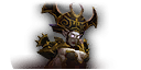Boss icon Mother Shahraz.png