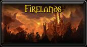 Firelands