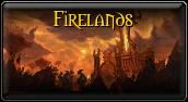 Button-Firelands.png