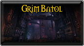 Button-Grim Batol.png