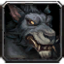 Charactercreate-races worgen-male.png