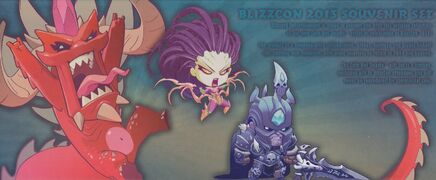 Cute But Deadly Debut BlizzCon package box back.jpg