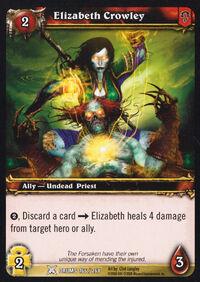 Elizabeth Crowley TCG Card.jpg