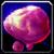 Inv ore thorium 01.png