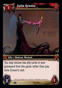 Julia Graves TCG Card.jpg