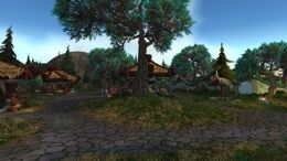 Snowblossom Village 1.jpg