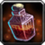 Trade alchemy dpotion d12.png