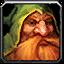 Ui-charactercreate-races dwarf-male.png