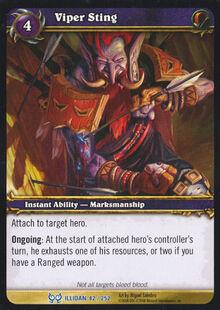 Viper Sting TCG Card.jpg
