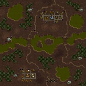 WarCraft-Orcs&Humans-Orcs-Scenario5-RedRidgeMountains.png