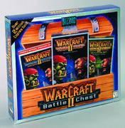 Warcraft II Battle Chest box.jpg