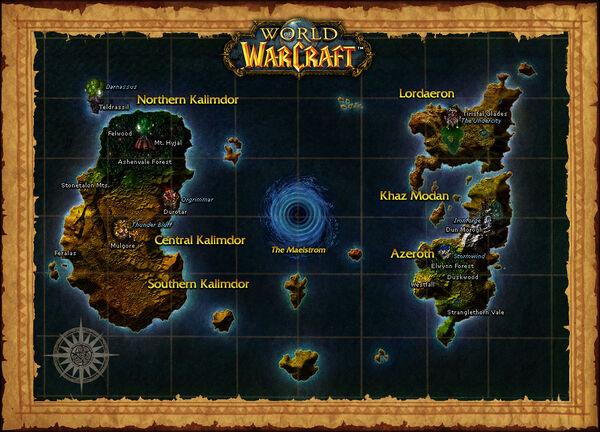WoW Town Hall world map.jpg