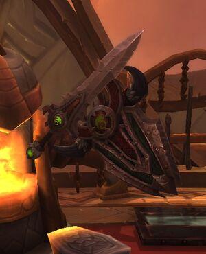 Arm of the Fallen King2.jpg
