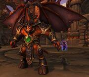 Doomguard (warlock minion).jpg