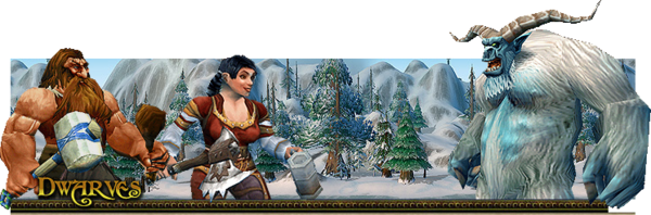 Game Guide dwarf banner.png