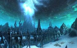 Icecrown-Wrath-Login.jpg