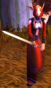 Image of Magister Hawkhelm