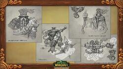 Pandaren Clans Concept.JPG