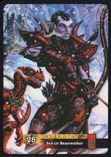 Senzir Beastwalker TCG Card Back.jpg