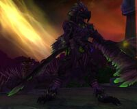 Image of Shadow-Lord Iskar
