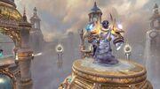 ThroneOfTheFourWindsOverview.jpg