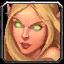 Ui-charactercreate-races bloodelf-female.png