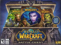 WoW Battle Chest 2011.jpg