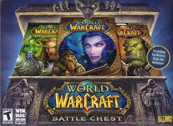 WoW Battle Chest 2011.jpg