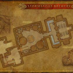 Stormstout Brewery