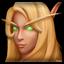 Charactercreate-races bloodelf-female.png