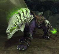 Image of Demonsaber