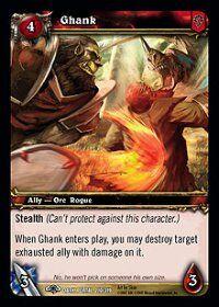 Ghank TCG Card.jpg