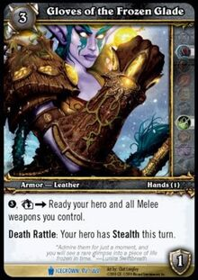 Gloves of the Frozen Glade TCG Card.jpg