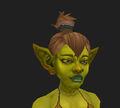 Goblin female hairstyle 13.jpg