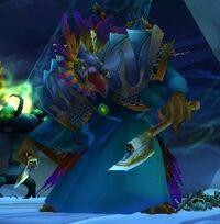 Image of Sethekk Ravenguard