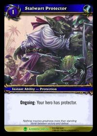Stalwart Protector.jpg