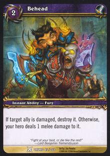 Behead TCG Card.jpg