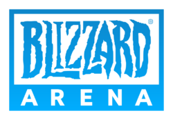 Blizzard Arena.png