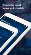 Blizzard Esports Mobile App showcase3.png