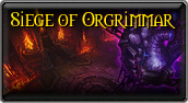 Button-Siege of Orgrimmar.png