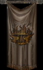 Dark Iron banner.png