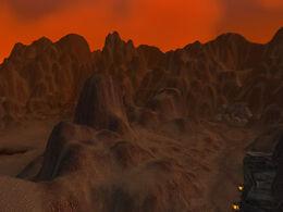 Firewatch Ridge.jpg