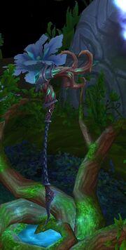G'Hanir, the Mother Tree3.jpg