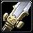 Inv sword 46.png