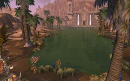 Oasis of Vir'sar.jpg