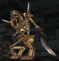 Image of Rattlegore