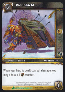 Riot Shield TCG Card.jpg